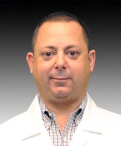Dr  Joseph Choma – Albany Gastroenterology Consultants