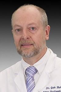 dr-john-buhac