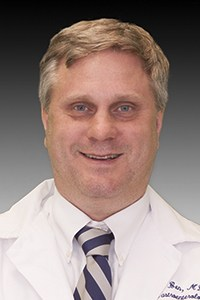 dr-matthew-ben