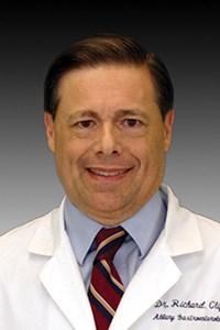 dr-richard-clift