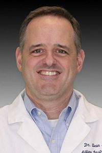 dr-sean-sheehan