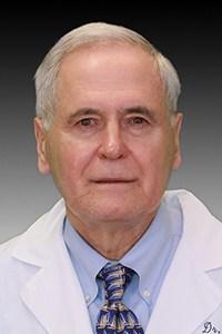 dr-william-notis