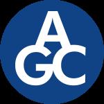 Albany Gastro