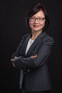 6.Huang